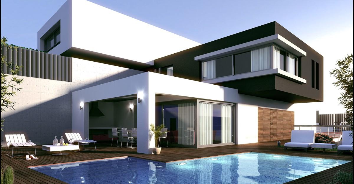casas-modernas1